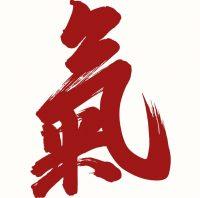 Chinesische Medizin - Qi